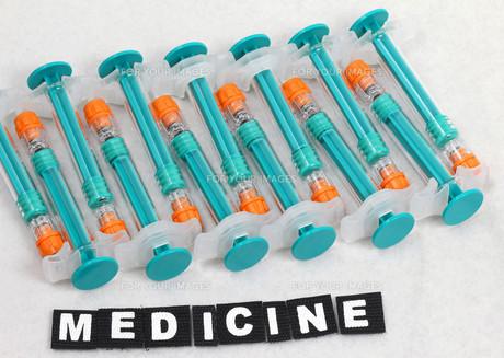 medicine_cosmeticsの素材 [FYI00713602]