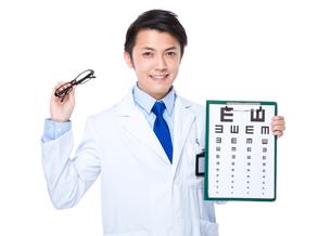 doctorの写真素材 [FYI00714259]