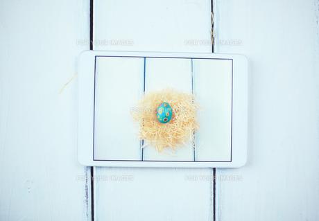 objectの素材 [FYI00714510]