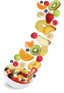 fruits_vegetablesの素材 [FYI00715829]