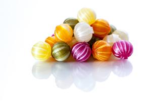 sweetの素材 [FYI00716140]