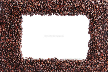 coffee beans area with windowの素材 [FYI00716961]