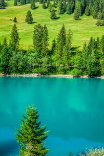 lakes_seasの素材 [FYI00716966]