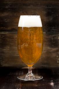 beveragesの写真素材 [FYI00718047]