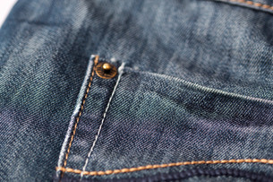 clothes_adornmentの素材 [FYI00718341]