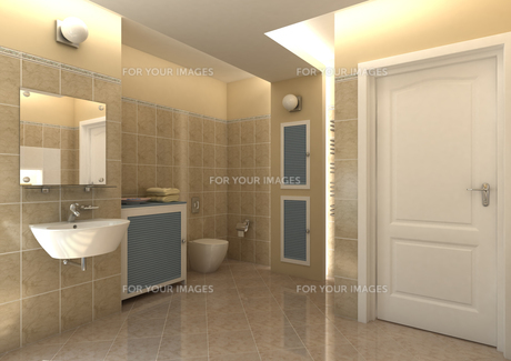 room designの素材 [FYI00718679]