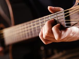 music_instrumentsの素材 [FYI00718723]