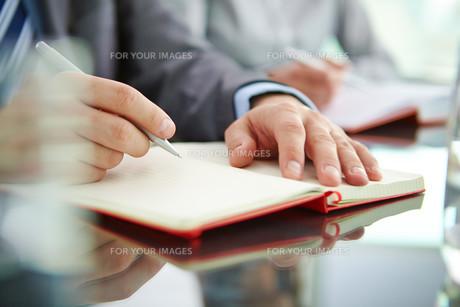 seminarの素材 [FYI00720124]