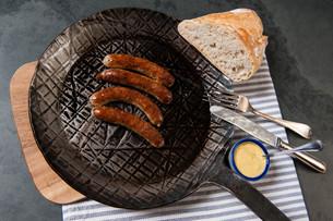 european_foodの写真素材 [FYI00721246]