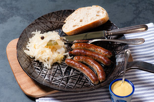 european_foodの写真素材 [FYI00721258]