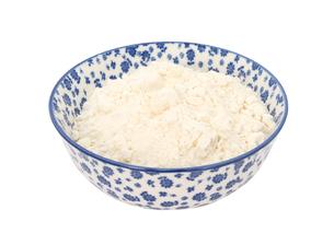 ingredients_spicesの素材 [FYI00721297]