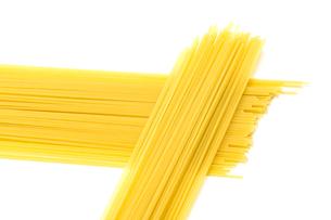spaghettiの素材 [FYI00721311]