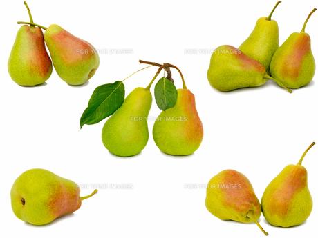 fruits_vegetablesの素材 [FYI00721391]