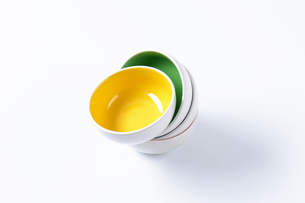 objectsの写真素材 [FYI00721475]