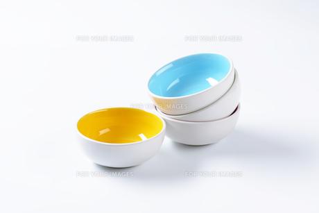 blueの写真素材 [FYI00721476]