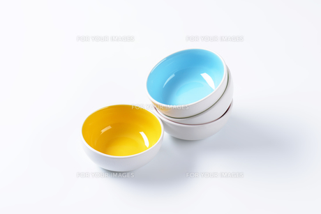 blueの写真素材 [FYI00721478]