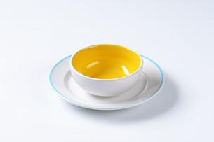 objectの写真素材 [FYI00721481]