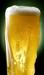 beveragesの写真素材 [FYI00721766]
