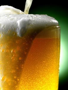 beveragesの写真素材 [FYI00721774]