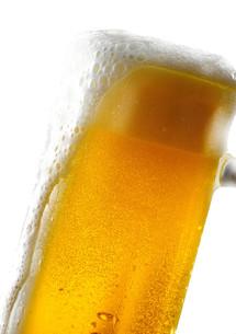 beveragesの写真素材 [FYI00721777]