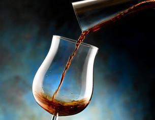 beveragesの写真素材 [FYI00722184]