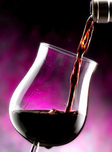 beveragesの写真素材 [FYI00722185]