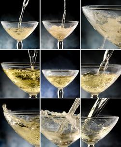 beveragesの素材 [FYI00722641]