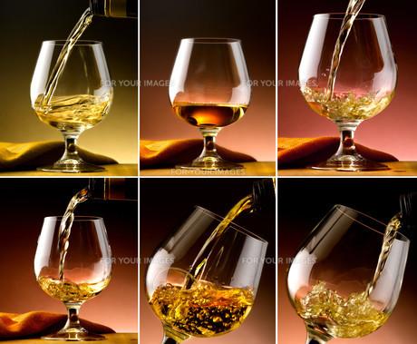beveragesの素材 [FYI00723148]