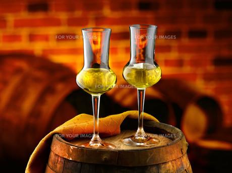 beveragesの素材 [FYI00723150]