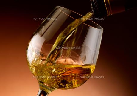 beveragesの素材 [FYI00723151]