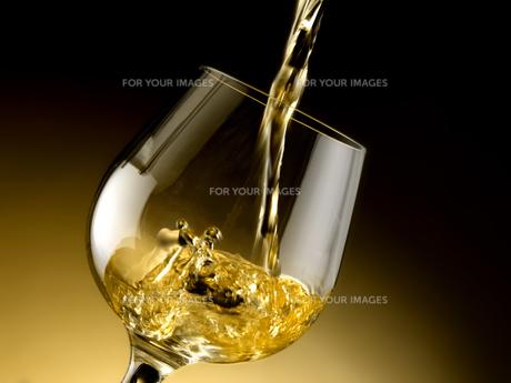 beveragesの素材 [FYI00723152]