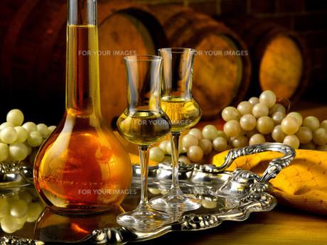 beveragesの素材 [FYI00723155]