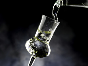 beveragesの素材 [FYI00723156]