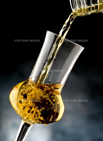 beveragesの素材 [FYI00723157]