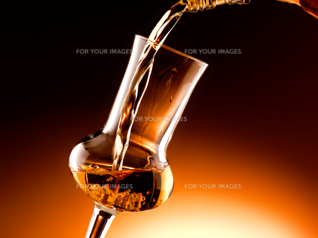 beveragesの素材 [FYI00723158]