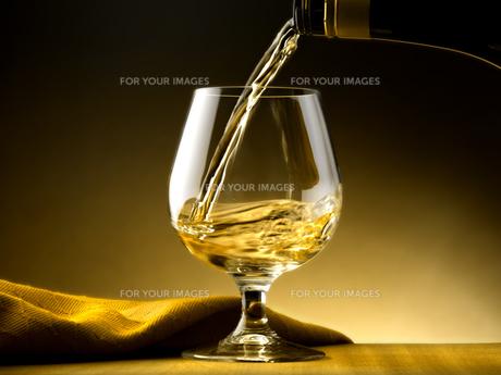 beveragesの素材 [FYI00723160]