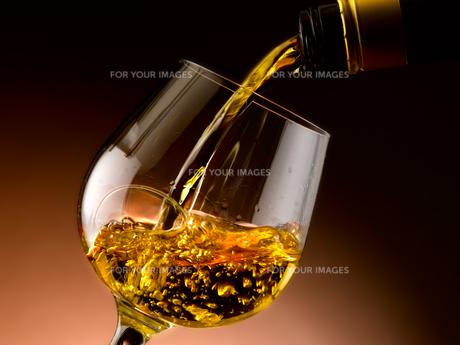 beveragesの素材 [FYI00723162]