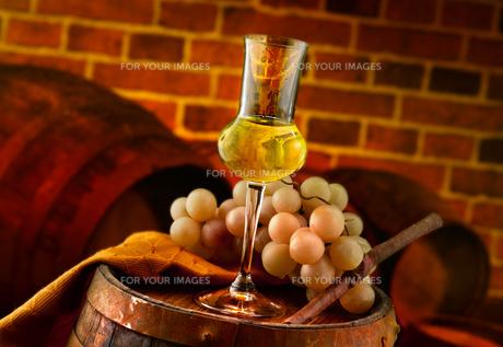 beveragesの素材 [FYI00723163]