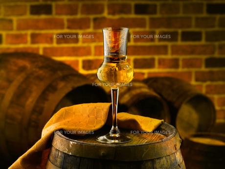 beveragesの素材 [FYI00723164]