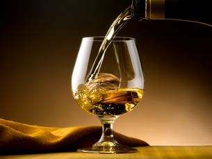 beveragesの素材 [FYI00723165]