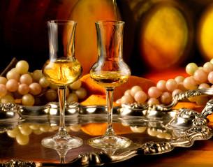 beveragesの素材 [FYI00723167]