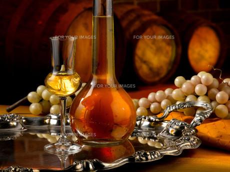 beveragesの素材 [FYI00723169]