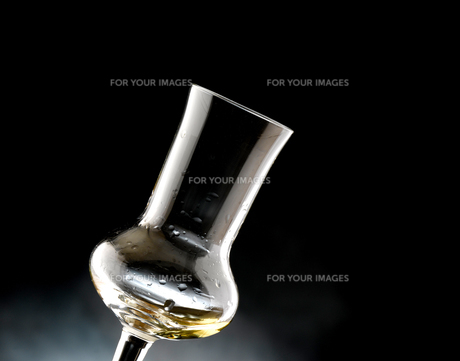 beveragesの素材 [FYI00723170]