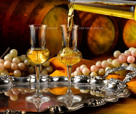 beveragesの素材 [FYI00723171]