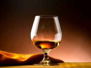 beveragesの素材 [FYI00723172]