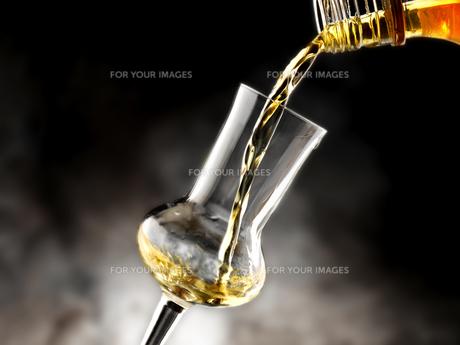 beveragesの素材 [FYI00723177]