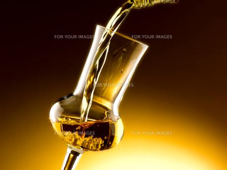 beveragesの素材 [FYI00723179]