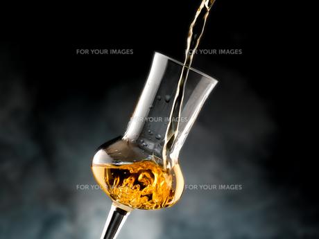beveragesの素材 [FYI00723181]