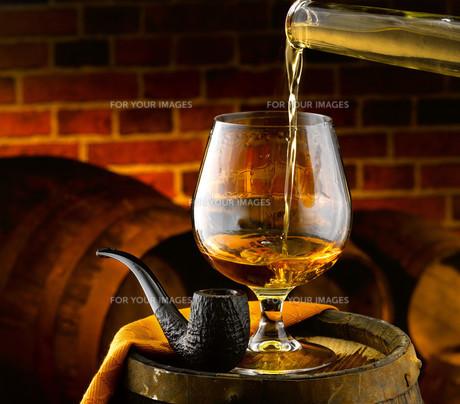 beveragesの素材 [FYI00723183]