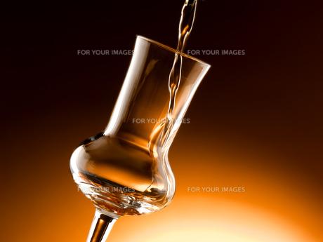 beveragesの素材 [FYI00723184]